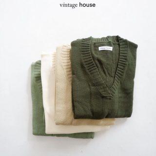 Hi, happy weekend! Savana Oversized Vest dengan banyak varian warna udah nunggu kamu, nih! Yuk segera checkout🤗 - Shopee: vintagehouseindonesia Tokopedia: vintagehouseindonesia WhatsApp: +62 821 16684949 - #VintageHouseID #ProudlyGrateful