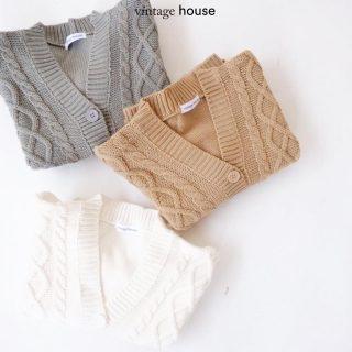 Jangan lupa cek-cek Shopee kita untuk checkout dan liat-liat knitwear high quality✨✨ - Shopee: vintagehouseindonesia Tokopedia: vintagehouseindonesia WhatsApp: +62 821 16684949 - #VintageHouseID #ProudlyGrateful